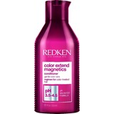 redken color extend magnetics conditioner 250ml