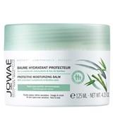 bálsamo hidratante protetor rosto corpo para toda a familia 125ml