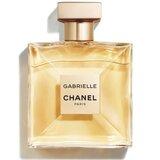 chanel gabrielle eau de parfum for women 50ml