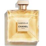chanel gabrielle eau de parfum para mulher 100ml
