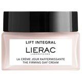 lift integral creme tensor remodelante ação firmeza 50ml