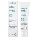 sesderma dentyses pasta dentifrica anti-cárie 100ml