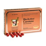 bio-carotene 60caps