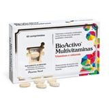 multivitaminas 60comp