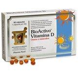 vitamina d 80caps