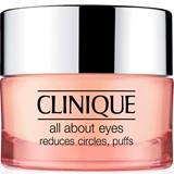 coffret all about eyes 15ml + take the day off 30ml + high impact mascara 3.5ml