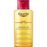 ph5 óleo de banho peles sensíveis 200ml