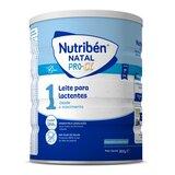 natal pro-alfa leite de inicio para lactentes 800g
