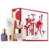 estee lauder resilience lift 50ml+creme olhos 5ml+perfectionist[cp r] 15ml+advanced noite30ml