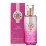 rose imaginaire fresh fragrant water 100ml