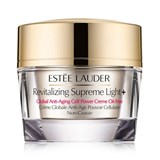 revitalizing supreme light [+] creme antienvelhecimento oil-free pele mista 50ml