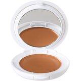couvrance compacto conforto 5.0 bronzeado 10g
