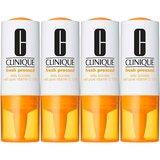 fresh pressed booster diário de vitamina c 10% 4x10ml