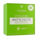 vitalfan antiqueda reacional 30cápsulas (validade 2018-04)