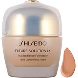 future solution lx base total radiance i20 neutral 2 30ml