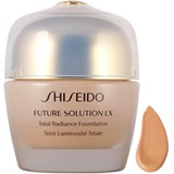 future solution lx base total radiance o40 golden 3 30ml