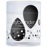 beautyblender micro-mini bubble make up sponge highlighting & contouring 2units