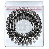 hair ring power true black 3 units