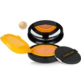 360º color base cushion compacta cor beje spf 50+ 15g