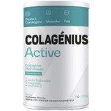 colagénius active suplement for bones, cartilage, muscles and skin, in powder 33