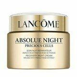 absolue precious cells creme de noite regenerador e reparador