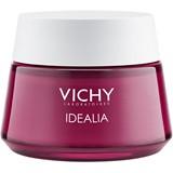 idealia gel-creme para pele normal 75ml