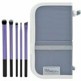 starter kit eye shadow brushes 1406