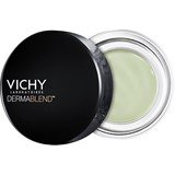 color correctors green | neutralize redness