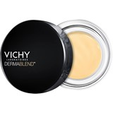 color correctors yellow | correct dark circles