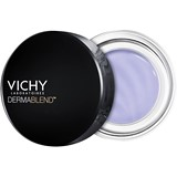 color correctors lilac | illuminate dull complexion