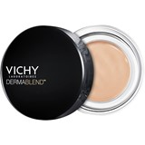 color correctors peach | disguise brown marks/spots