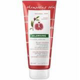 shampoo com extracto de romã cabelos pintados sem sulfatos 200ml