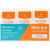 kit 3x ultra-d capsules alergie skin photo-aging 30 capsules