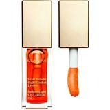 minute huile confort lips 05 tangerine 7ml