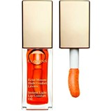 óleo conforto minute lábios 05 tangerine 7ml