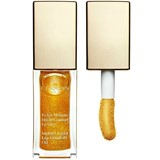óleo conforto minute lábios 07 honey glam 7ml