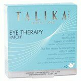 eye therapy patch for wrinkles and dark circles 6units
