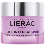 lift integral nutri sculpting lift rich cream very dry skin 50ml