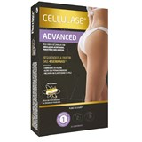 gold advanced anti-celulítico avançado 40capsulas