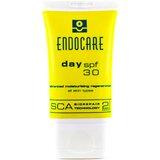 day spf 30 emulsão hidratante regeneradora 40ml