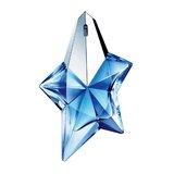 angel les etoiles eau de parfum não-recarregável 50ml