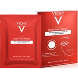 liftactiv micro hyalu patches rugas contorno de olhos 1x2patches