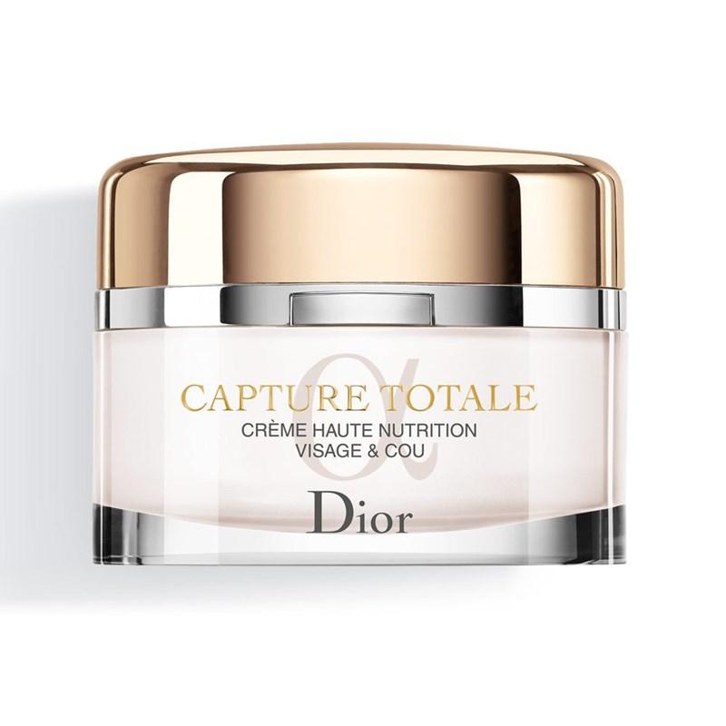Resultado de imagem para Multi-Perfection Créme Visage Dior - Tratamento para a Face e Pescoço