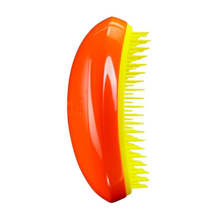 Image Result For Salon Hair Care Brandsa