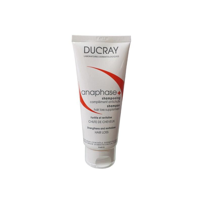 ducray anaphase stimulating cream shampoo hair loss. Black Bedroom Furniture Sets. Home Design Ideas