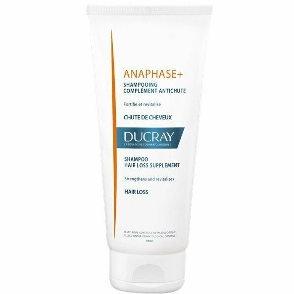 ducray anaphase stimulating shampoo hair loss save up. Black Bedroom Furniture Sets. Home Design Ideas