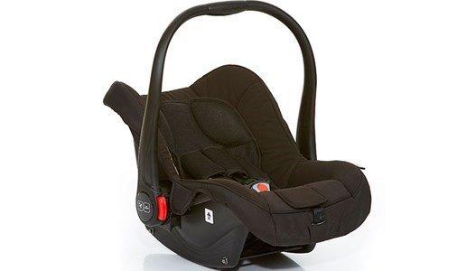 abcdesign risus grupo 0 cadeiras recem nascidos