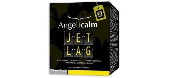 angelicalm jet lag