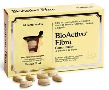 bioactivo video fibra