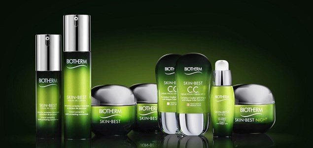 biotherm cc cream spf 25